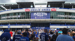 Tampa Bay Lightning Game 6 Watch Party